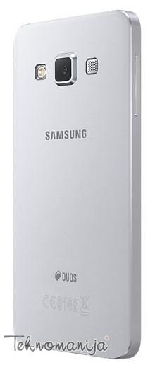 Samsung smart mobilni telefon Galaxy A3 A300 DS + CHAT SIM