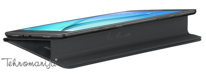 """Samsung zaštita za Tab A 9.7"""" EF-BT550BSEGWW"""