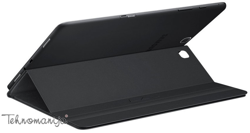 "Samsung zaštita za Tab A 9.7"" EF-BT550PBEGWW"