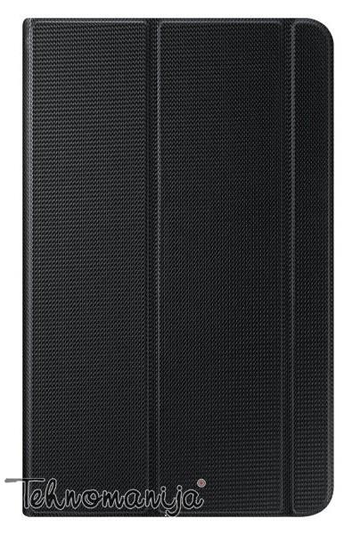 "Samsung zaštita za Tab E 9.6"" EF-BT560BBEGWW"