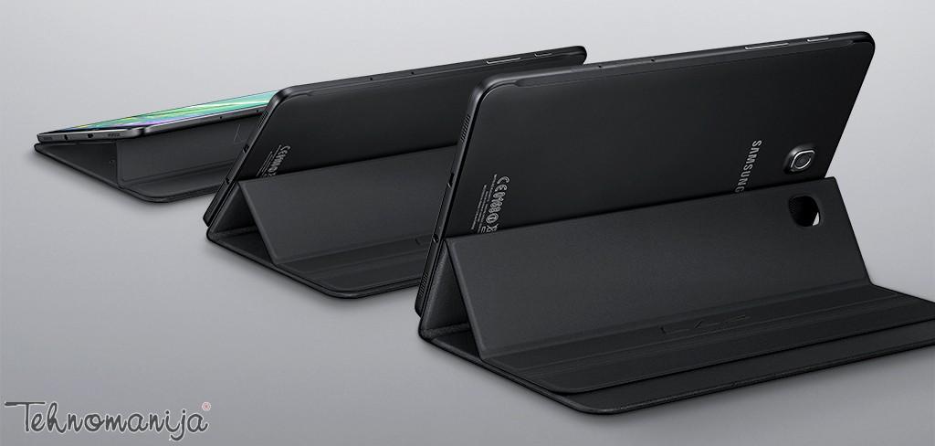 """Samsung zaštita za Tab S2 8.0"""" EF-BT715PBEGWW"""