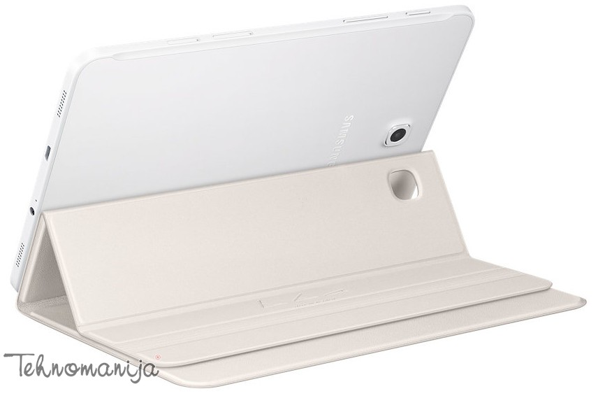 "Samsung zaštita za Tab S2 8.0"" EF-BT715PWEGWW"