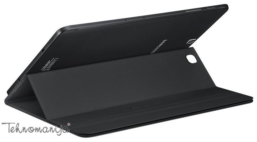 """Samsung zaštita za Tab S2 9.7"""" EF-BT810PBEGWW"""
