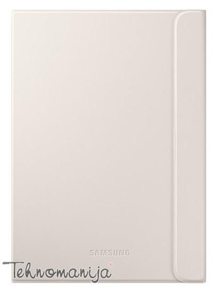 "Samsung zaštita za Tab S2 9.7"" EF-BT810PWEGWW"