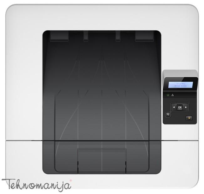 HP štampač M402DN C5F94A