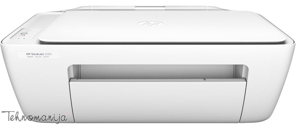 HP multifunkcijski uređaj D2130 F5S40B