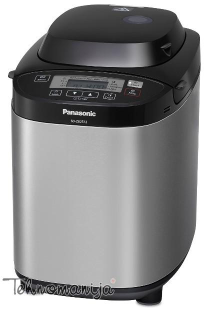 Panasonic pekara SD-ZB2512KXE