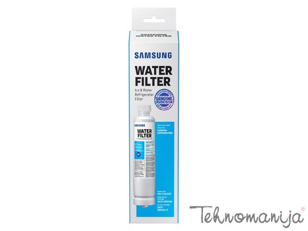 SAMSUNG Filter vka HAF CIN EXP