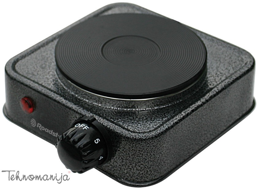 Roadstar rešo RS EP-1050