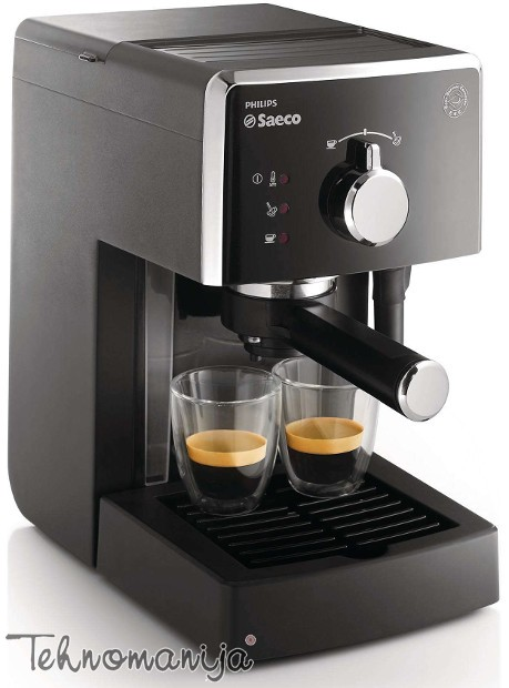 Philips aparat za espresso HD 8423/19