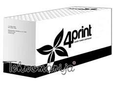 4PRINT Toner CE278A COMP