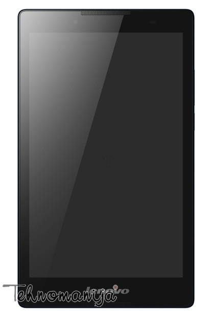 LENOVO Tablet računar, IdeaTab 2 A8-50 ZA030089BG