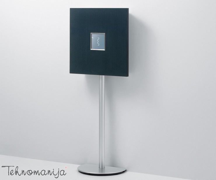 Yamaha audio sistem ISXB803 BL