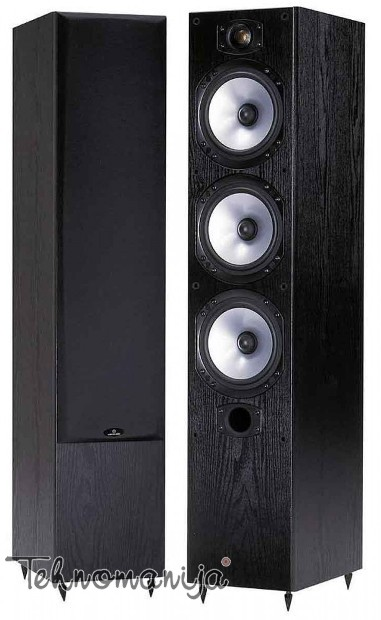 MONITOR AUDIO Zvučnici MR6 BL