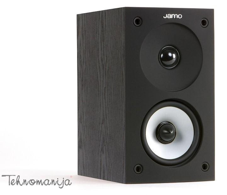 JAMO Zvučnik S622 BL