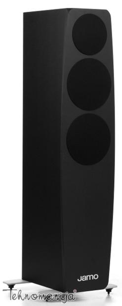 JAMO Zvučnici C95 BLACK