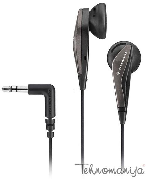 Sennheiser slušalice MX375