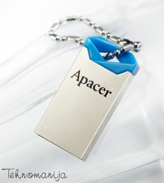 Apacer USB flash AH111 16GB Blue