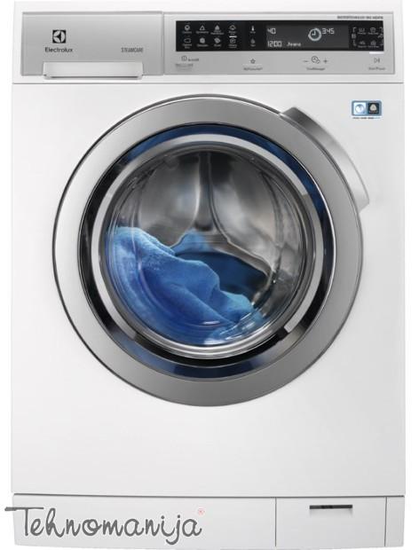 ELECTROLUX Mašina za pranje veša EWF 1408WDL2