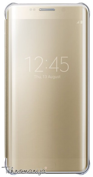Samsung zaštita za Galaxy S6 edge+ EF-ZG928CFEGWW