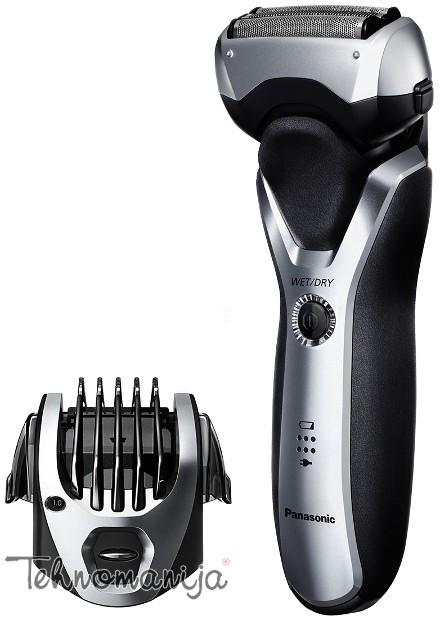 Panasonic aparat za brijanje ES-RT47-S503