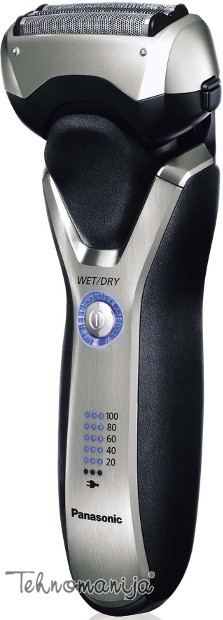 Panasonic aparat za brijanje ES-RT67-S503