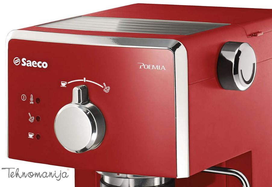 Philips aparat za espresso HD 8423/29