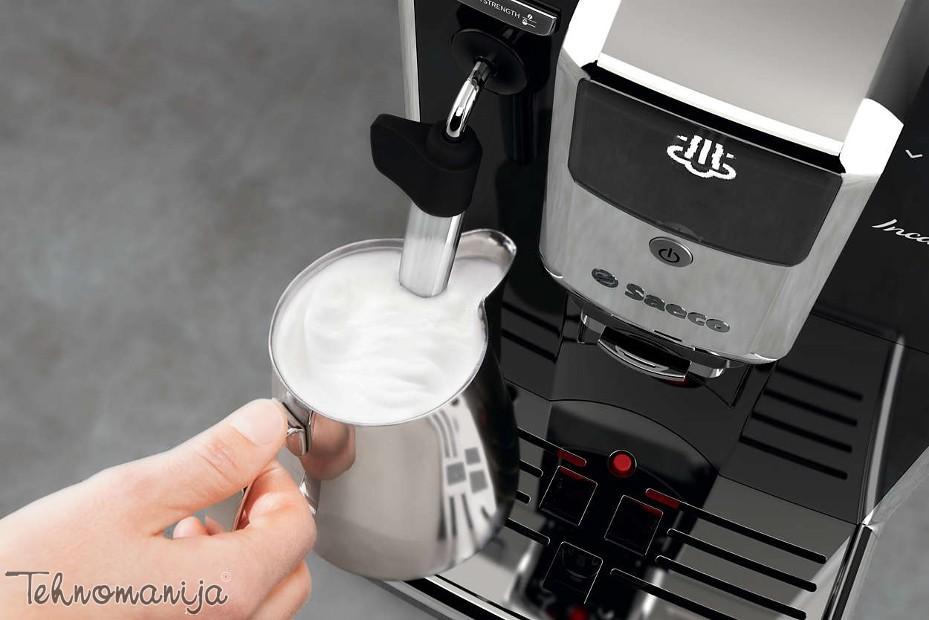Philips aparat za espresso HD 8911/09