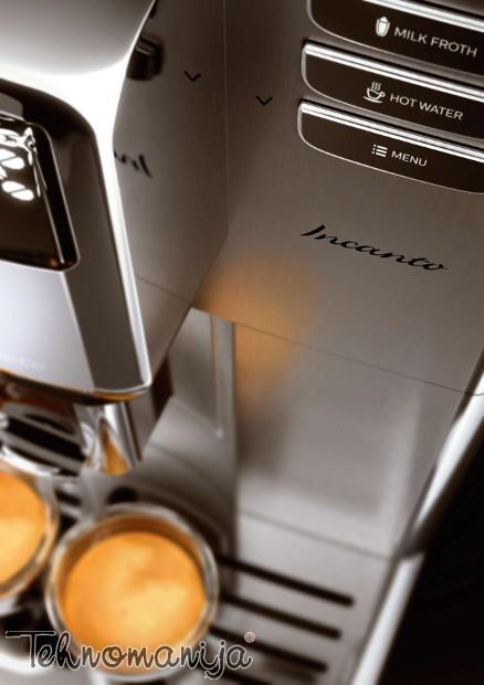Philips aparat za espresso HD 8914/09