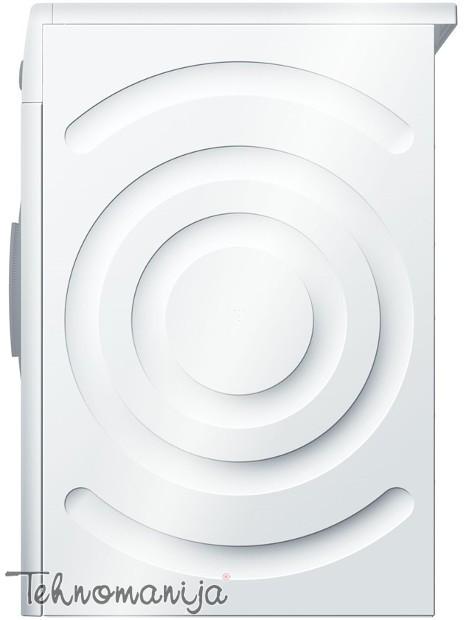 Bosch Mašina za pranje veša WAN 24261BY