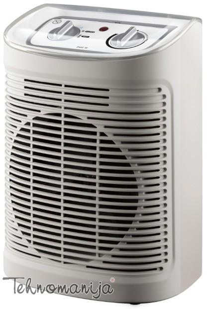 ROWENTA ventilatorska grejalica SO 6510F2