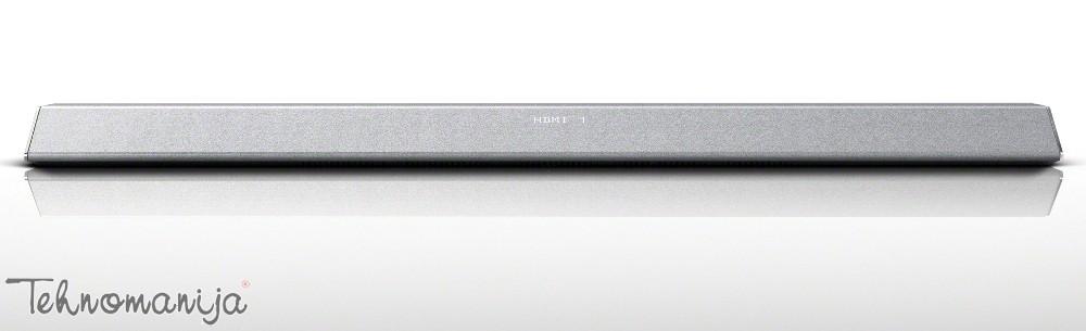 SONY Soundbar zvučnici HT CT381S