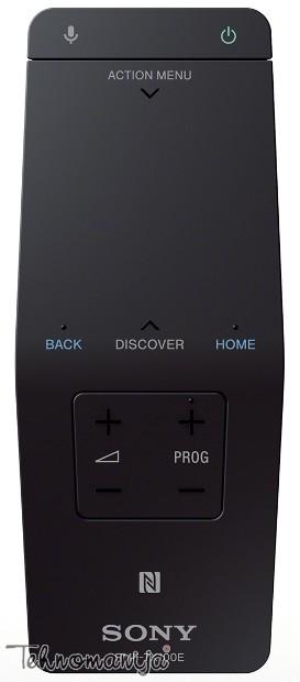 Genius bežični optički miš NX-6510 BLACK