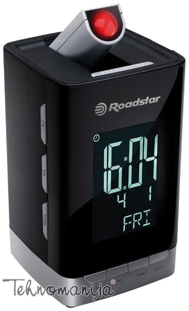ROADSTAR Radio sat CLR 2496P