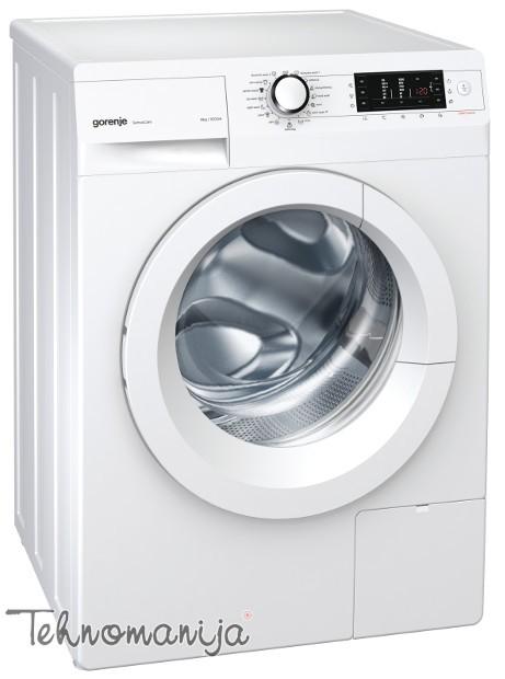 GORENJE Mašina za pranje veša W 8503