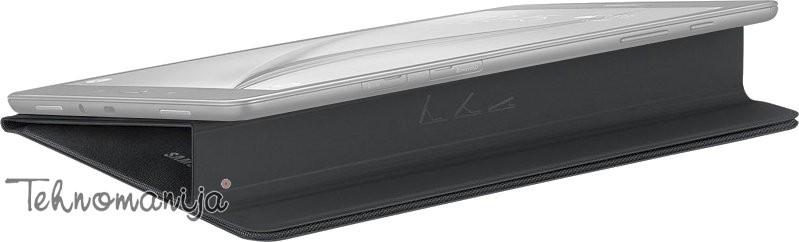 SAMSUNG torba za tablet EF BT550BBEGWW
