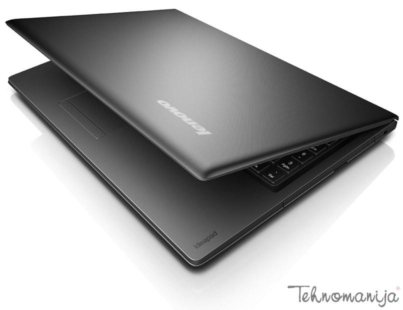 Lenovo laptop IdeaPad 100-15IBD 80QQ00FWYA