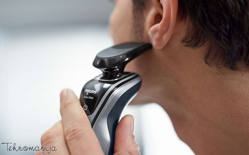 Philips aparat za brijanje S 5320/06