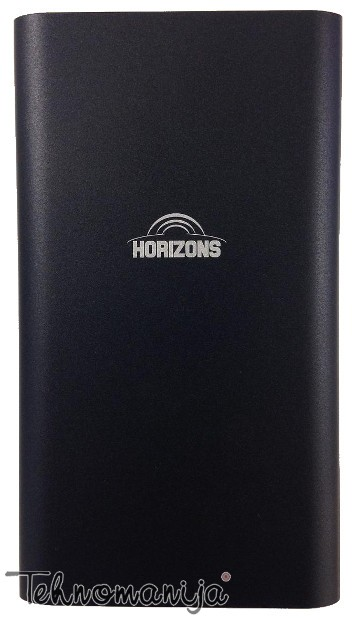 HORIZONS Power bank PB-401
