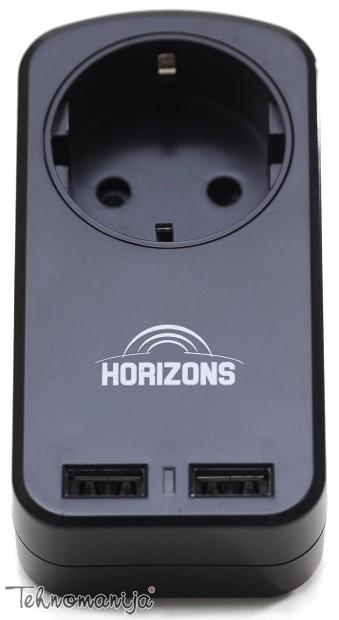 Horizons punjač TC-089