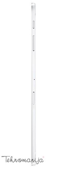 Samsung tablet Galaxy Tab S2 9.7 SM-T810 WHITE