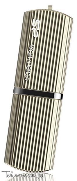 Silicon Power USB flash SP016GBUF3M50V1C
