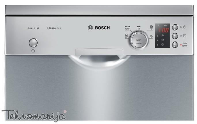Bosch sudomašina SPS 50E58EU