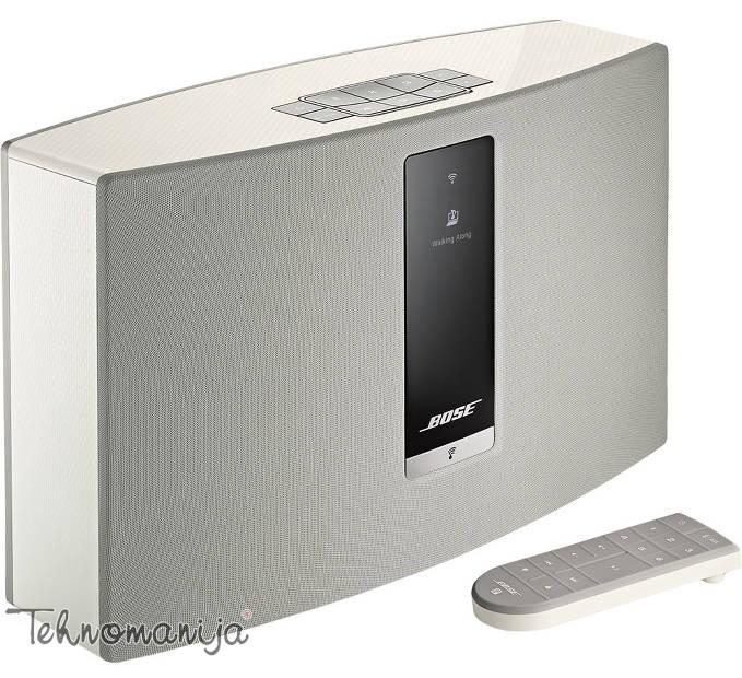 Bose zvučni sistem SoundTouch 20 III WH
