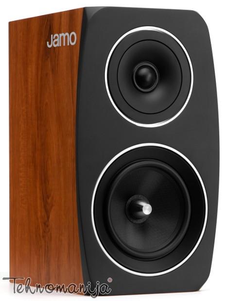 JAMO Zvučnici C93 DA