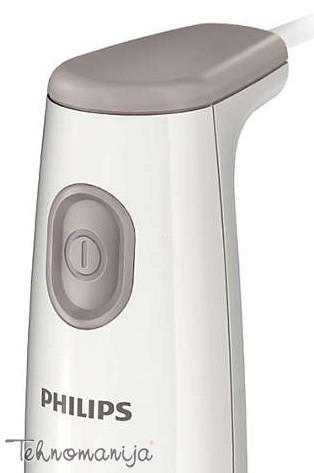 Philips štapni mikser HR 1601/00