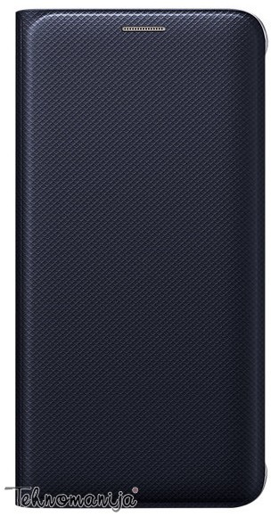 Samsung zaštita za Galaxy S6 edge+ EF-WG928PBEGWW
