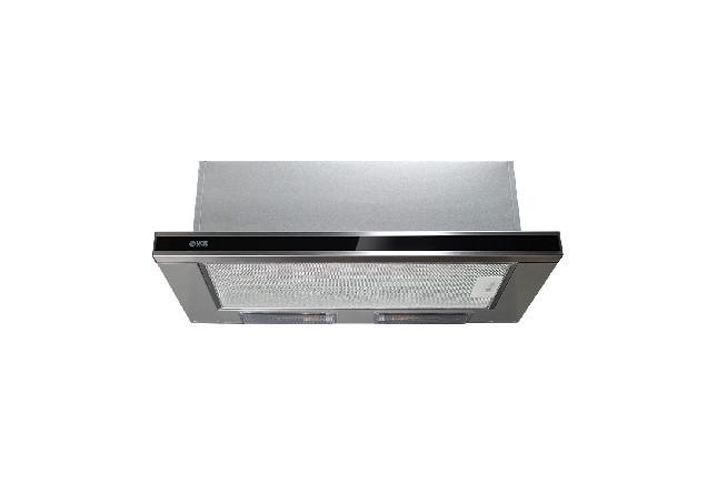 VOX Aspirator PIO 650 GL