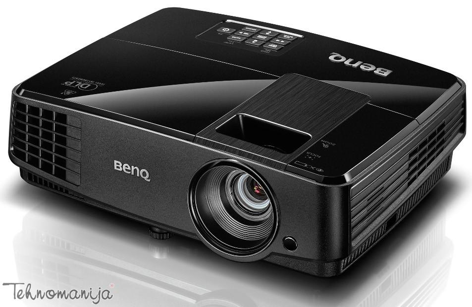 BenQ projektor MS-506