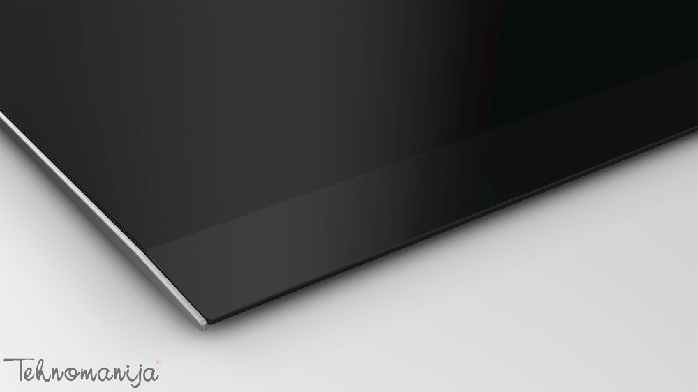 Siemens ugradna ploča EX 875LEC1E
